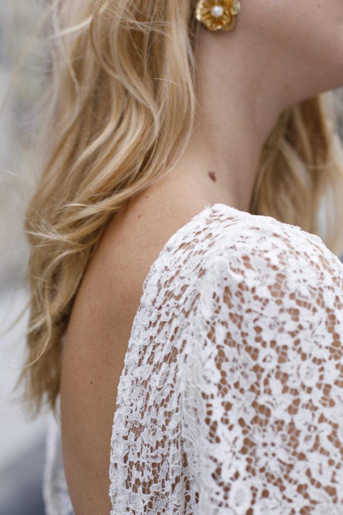 Robe Juliette (disponible en robe longue)